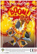 Boom Bags (35mm)