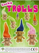Trolls (35mm)