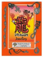 Dragon Jewellery (Eggs)