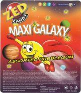 Maxi Galaxy Gum