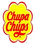 Chupa Chups Lollipops (1200)