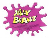Jelly Beanz (3kgs)