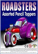 Roadsters (35mm)