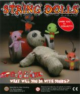 String Dolls (50mm)