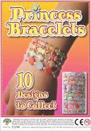 Little Princess Bracelets (35mm)
