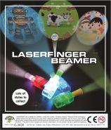 Laserfinger Beamer (50mm)