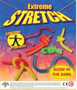 Extreme String Glow in the Dark (50mm)