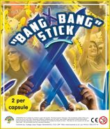 Bang Bang Stick (69mm)