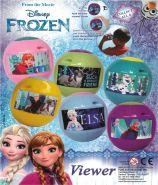 Frozen Viewer (50mm)