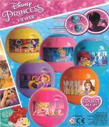Princess Viewer (50mm)