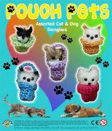Pouch Pets (50mm)