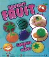 Squishy Fruit (50mm)