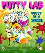 Putty Lab (50mm)