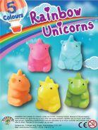 Rainbow Unicorns (35mm)