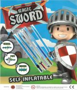 Magic Sword (50mm)