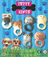 Puppy Rings (50mm)