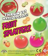 Fruit Splatterz (50mm)