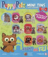 Puppy Palz Series 6 (50mm)