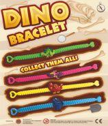 Dino Bracelets (C-3615)