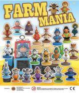 Farm Mania (50mm)