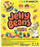 Jelly Beans Mix (50mm)
