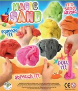 Magic Sand (50mm)