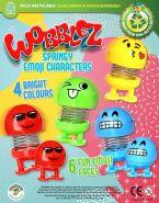 Wobblez (50mm)