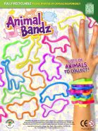 Animal Bandz (35mm)