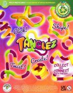 Tanglez (50mm)