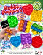 Bubble Poppers (50mm)
