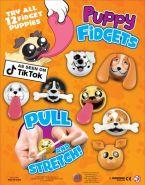 Puppy Fidgets (55mm)