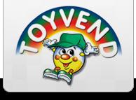 Toyvend